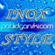 Inox Style