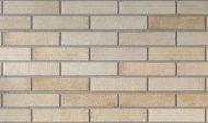Seven tones Brick Style беж 250х60х1