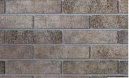 Seven tones Brick Style табач 250х60х1