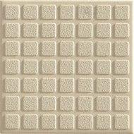 Zeus Ceramica Spessorato Avorio Z3XA100S 20х20 см