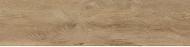 Eco Wood Honey