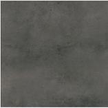 Maxima Dark Grey 60x60
