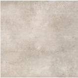 Maxima Soft Grey 60x60
