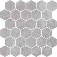 Silver Grey M-h-SY 12 270x270