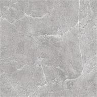 Silver Grey N-NCI-SY 12 97x97