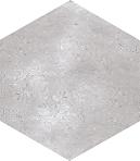 Flamenco L-LCP-FLM12 28x33 cm (hexagon)