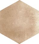 Flamenco L-LCP-FLM02 28x33 cm (hexagon)