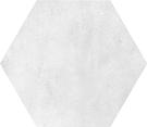Ebro EB 01 53 x 61,3 cm (hexagon)