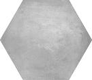 Ebro EB 13 53 x 61,3 cm (hexagon)