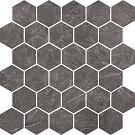 Imperial Graphite M-h-IG 13 270x270