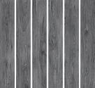 Grey Oak GO 13 19,3 x 119,7 cm