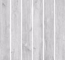 Steel Oak SO 12 19,3 x 119,7 cm