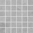 Tacoma white mosaic 30x30