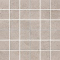 Tacoma sand mosaic 30x30