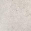 Bellante grey 59,8x59,8