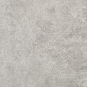 Bellante graphite 59,8x59,8
