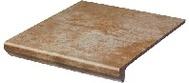 Ilario Ochra stopnica kapinos prosta str 30x33