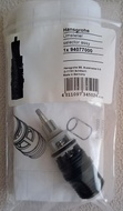 selector assy mixer switch Hansgrohe
