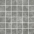 Apenino Mozaika antracyt 297x297x8 mm