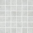 Apenino Mozaika bianco 297x297x8 mm