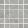 Apenino Mozaika gris 297x297x8 mm