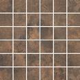 Apenino Mozaika rust 297x297x8 mm