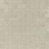 Mozaika ścienna Timbre cement 29,8x29,8