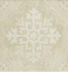 Wawel beige dec classic A 19,8x19,8