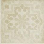 Wawel beige dec classic C 19,8x19,8