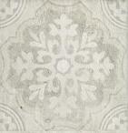 Wawel grys dec classic A 19,8x19,8