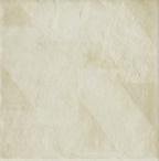 Wawel beige dec modern B 19,8x19,8