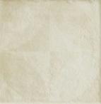Wawel beige dec modern C 19,8x19,8