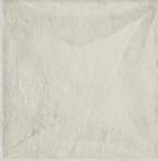 Wawel grys dec modern A 19,8x19,8