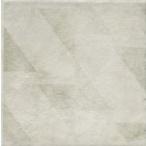 Wawel grys dec modern B 19,8x19,8
