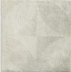 Wawel grys dec modern C 19,8x19,8