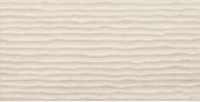 Pineta beige STR 30,8x60,8