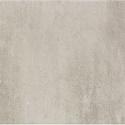 Tecido grey MAT 59,8x59,8