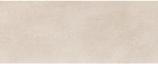 Tecido grey 29,8x74,8