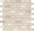 Mozaika ścienna Karyntia beige 29,8x29,8