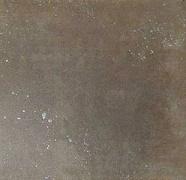 Messicano Beige 45x45 см