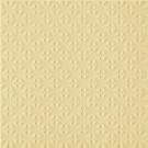 Gammo Beżowy Str 19,8x19,8