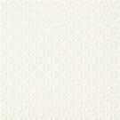 Gammo Biały Str 19,8x19,8
