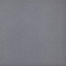 Gammo Grafit Mat 19,8x19,8