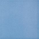 Gammo Niebieski Mat 19,8x19,8