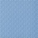 Gammo Niebieski Str 19,8x19,8