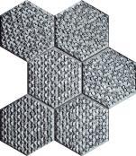 Mozaika Terraform 1 289x221