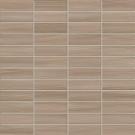 Mozaika ścienna Nursa grey 29,8x29,8