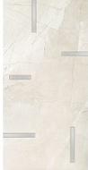 Dekor ścienny Muse Geo 1 29,8x59,8