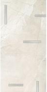 Dekor ścienny Muse Geo 2 29,8x59,8