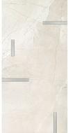 Dekor ścienny Muse Geo 3 29,8x59,8